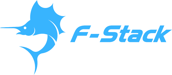 F-Stack | High Performance Network Framework Based On DPDK